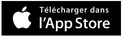 arthur-aventurier-app-store