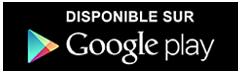 arthur-aventurier-google-play