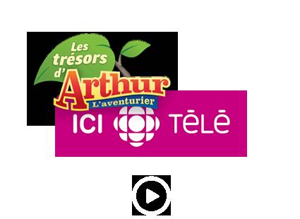 arthur-aventurier-ici-tele-radio-canada