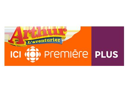 arthur-aventurier-premiere-plus-radio