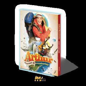 arthur-aventurier-carnet-boutique