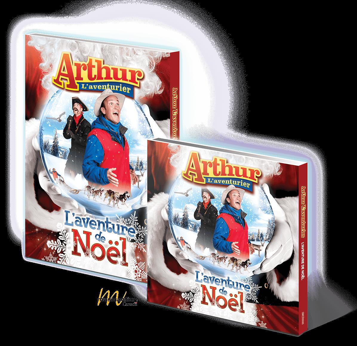 arthur-aventurier-noel-boutique