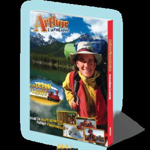 arthur-aventurier-ocean-boutique