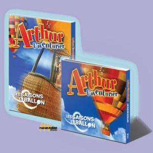 arthur-aventurier-saison-en-ballon-boutique