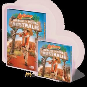 arthur-aventurier-dvd-cd-2020-australie